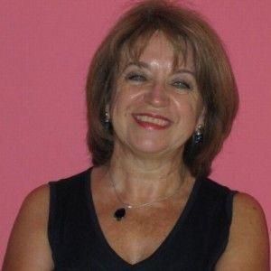Maria Dolores Navarro Psicologos en Leon