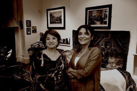Artículo Invitado: Blanca Doménech